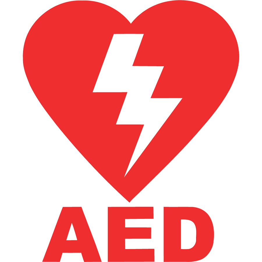 cpr and training, CPR AED Classes, CPR AED First Aid classes