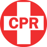 arizona cpr training, Arizona CPR Classes, Arizona CPR First Aid classes
