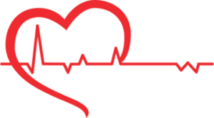 CPR Arizona